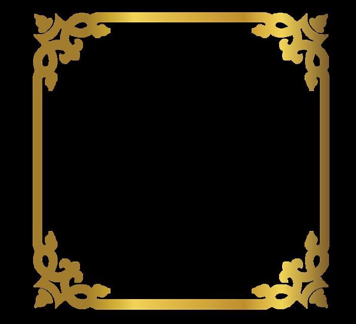 0_f564b_bdad1669_orig (700x637, 55Kb)