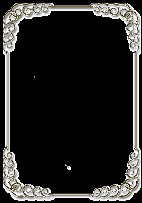 0_f5f08_bd333664_orig (491x700, 159Kb)