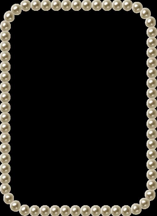 0_e2177_9ec85e71_orig (509x700, 152Kb)