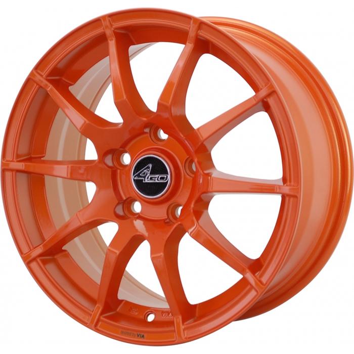 5007_orange-800x800 (700x700, 420Kb)