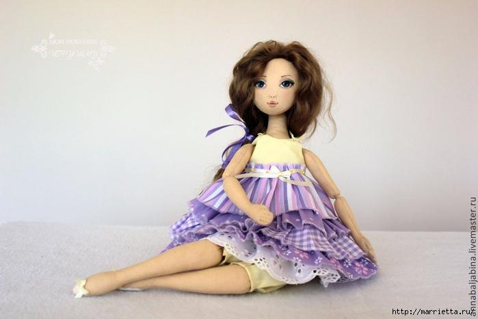 Создание лица текстильной кукле. Мастер-класс (2) (700x466, 190Kb)