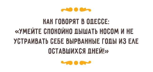 4537960-650-1448022812-f-05 (650x307, 38Kb)