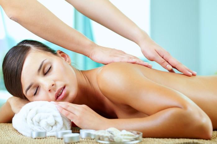 massage-away-the-winter-blues-800x533 (700x466, 58Kb)