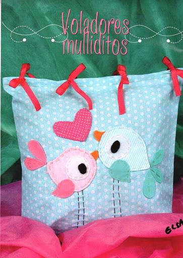 MUÑECOS COUNTRY Nº 136 AÑO 2015 023 (363x512, 226Kb)