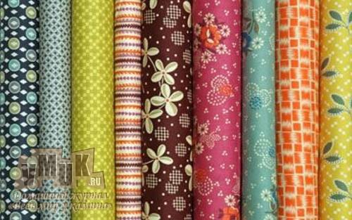 sms магазин одежды в минске каталог 2013