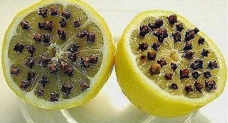 лимон (457x246, 54Kb)