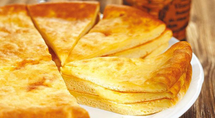 "alt=""Осетинские пироги для любителей сыра""/2835299_Osetinskie_pirogi_dlya_lubitelei_sira1 (700x386, 40Kb)"
