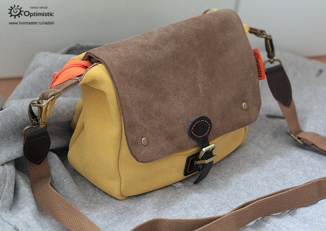 leather-bag10 (640x454, 62Kb)