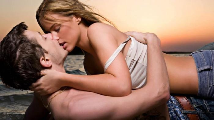 Самые интересные факты о несомненной пользе секса