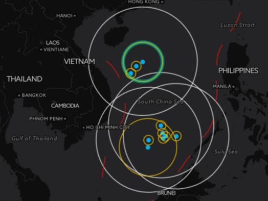 china-military-power-sea (524x394, 114Kb)