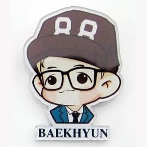 EXO Cute Cartoon Acrylic Brooches LU HAN KRIS CHAN YEOL LAY KAI TAO XIU MIN SE HUN BAEK HYUN D.O. For Fans Retail Wholesale/5863438_EXOCuteCartoonAcrylicBroochesLUHANKRISCHANYEOLLAYKAITAOXIUMINSE2 (300x300, 77Kb)