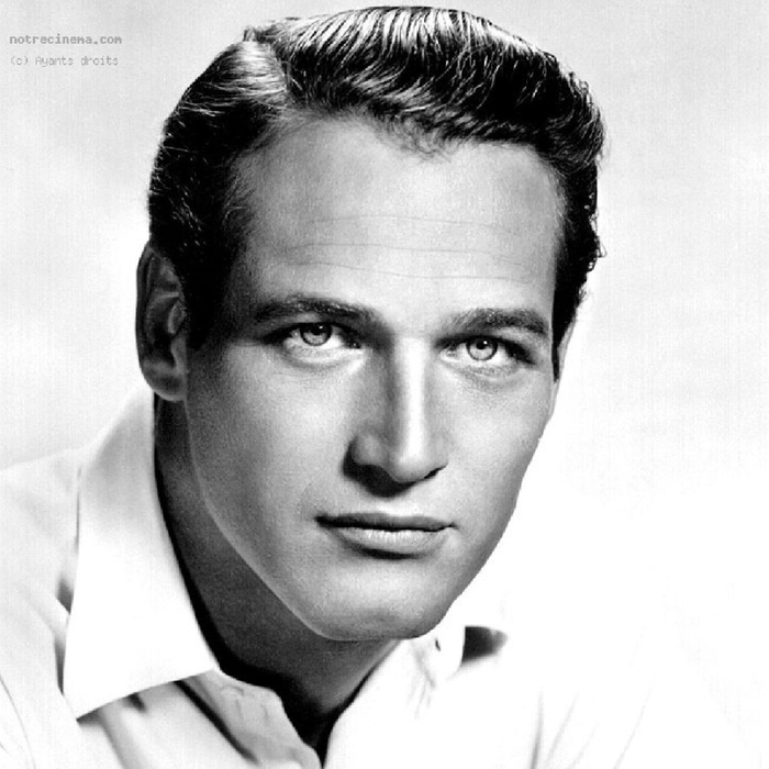 paul-newman-wallpaper_1838_342 (700x700, 229Kb)