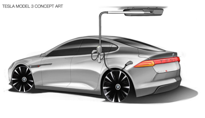 4535473_teslamodel3displayssuicidedoorsandcrossoveregoinlatestsketchesphotogallery_1 (700x401, 135Kb)