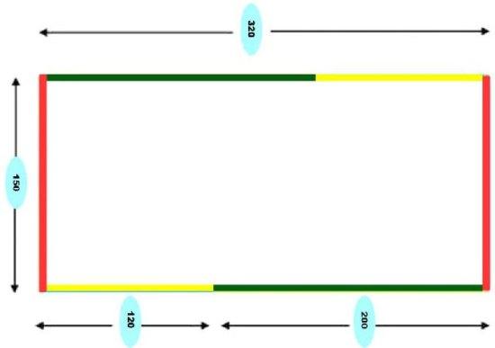 5852415_kaksdelatgamaksvoimirukami8 (550x387, 16Kb)