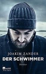 JZ-DerS-cover-d-skan (154x243, 17Kb)