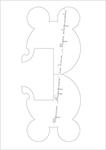 Превью 1 (6) (427x604, 38Kb)