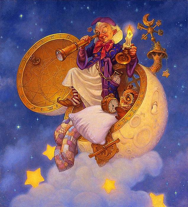 5757994_astrolog_hydojnika_Skotta_Gystafsona (636x700, 198Kb)