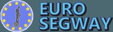 2835299_eurosegwaylogo231x67_1_ (231x67, 7Kb)