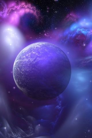 look.com.ua-114555 (320x480, 48Kb)