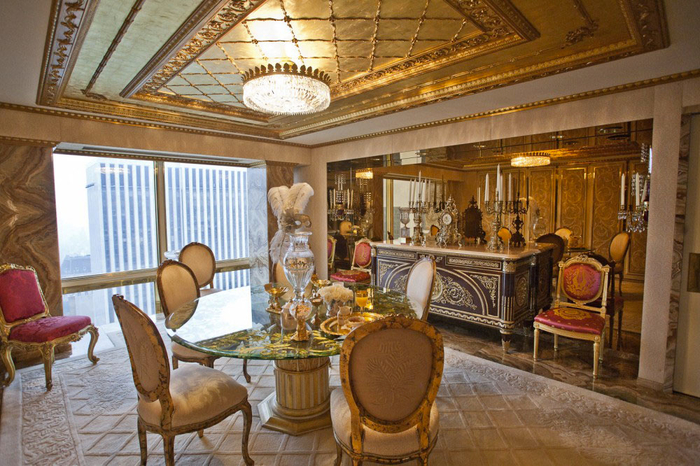 penthouse Donald Trump foto 3 (700x466, 453Kb)