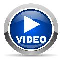 video (133x132, 12Kb)