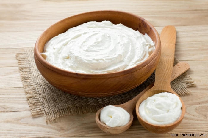 yogurt_1 (700x466, 219Kb)