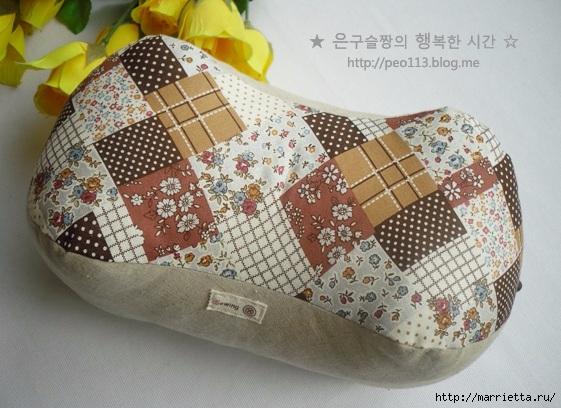 Шьем подушечку под голову (1) (561x408, 190Kb)