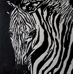 Превью Zebra (40С…40). (690x700, 416Kb)