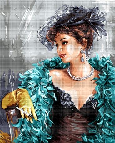 goblen-hudemas-501-parisienne-467 (368x460, 204Kb)
