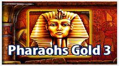 pharaohs-gold-3 (236x131, 12Kb)