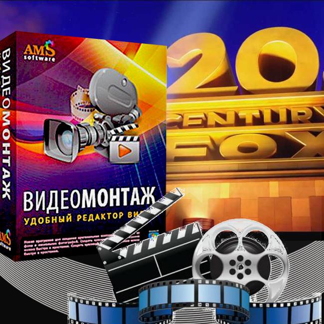3727531_Bez_imeni1 (650x650, 313Kb)