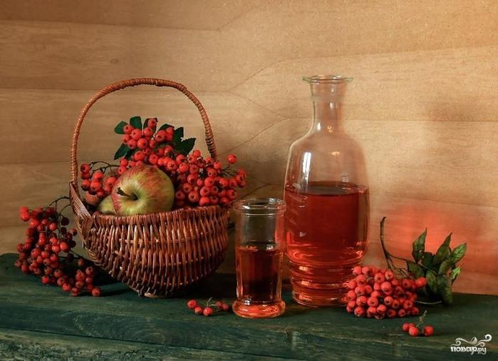 Домашнее вино своими руками/5281519_vino_iz_krasnoi_ryabini243603 (700x506, 242Kb)