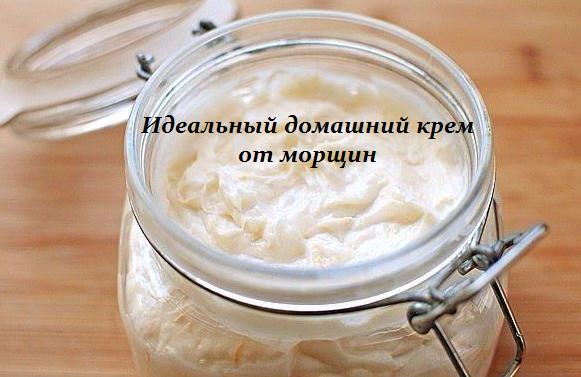1458662594_Ideal_nuyy_domashniy_krem_ot_morschin (581x377, 365Kb)