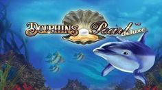 Dolphins-Pearl-deluxe (236x131, 7Kb)