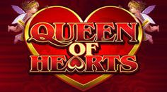 Queen-Of-Hearts (236x131, 9Kb)