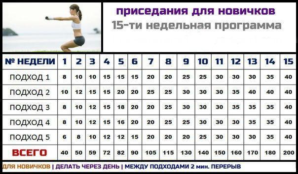 4403711_8YQ1K9jlKA8 (604x354, 57Kb)
