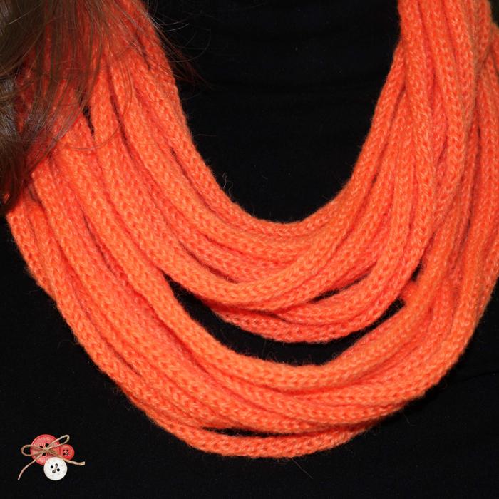 шарф-бусы неон сайт 1-2 (700x700, 606Kb)