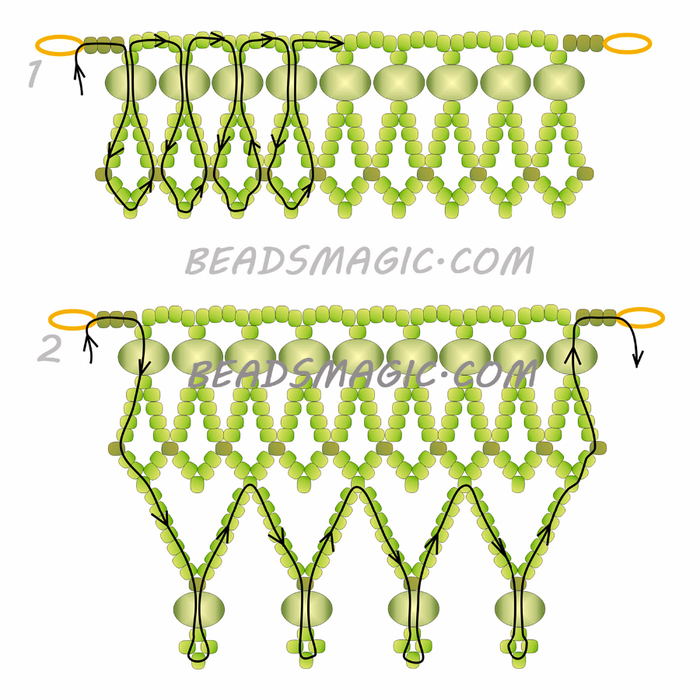 free-beading-pattern-necklace-tutorial-instructions-22 (700x700, 388Kb)