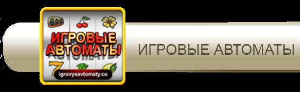 3509984_b72ba5eb55e04e313b3bd7dc306da35a (612x188, 72Kb)