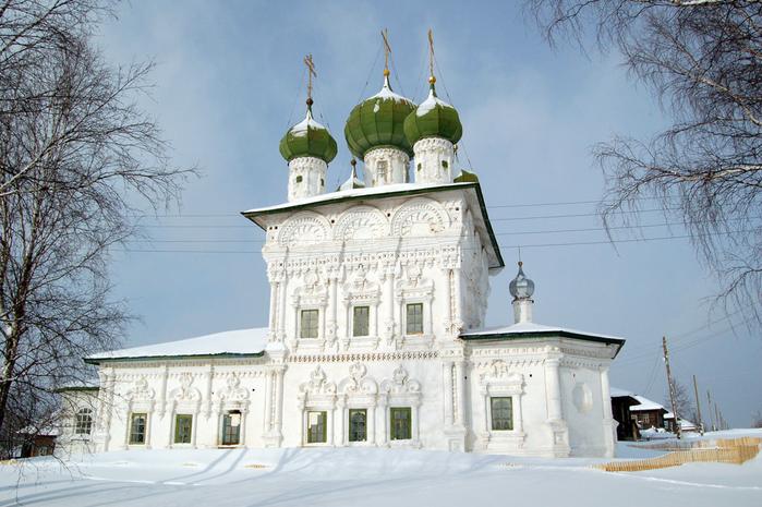 Церковь Ныроб14746 (700x465, 394Kb)