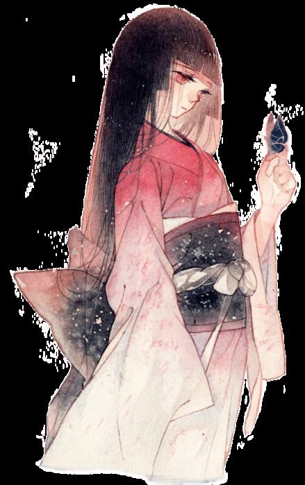 enma_ai_by_chelaazambuja-d79aafc (439x700, 399Kb)