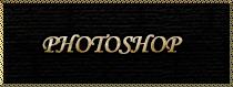фотошоп (210x79, 31Kb)