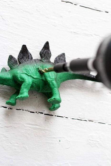 МК-ручки-для-мебели-своими-руками-из-игрушек-04 (466x700, 200Kb)