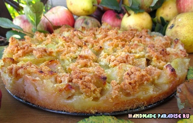 Tort.-YAblochno-grushevaya-lakomka-1 (638x406, 73Kb)