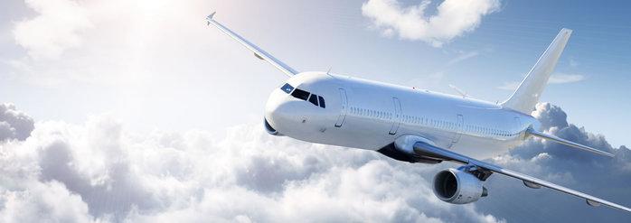 3424885_airtickets (700x247, 25Kb)