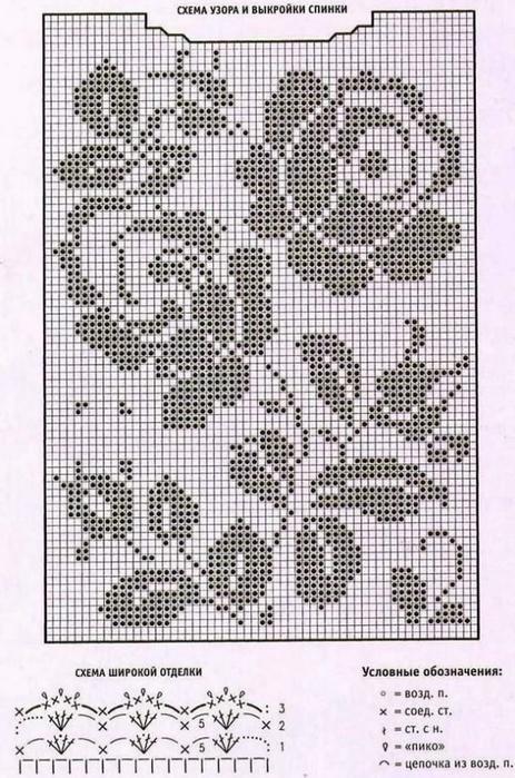 3-134 (463x700, 268Kb)