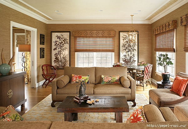 4403711_asianinspiredinteriors11 (600x413, 271Kb)