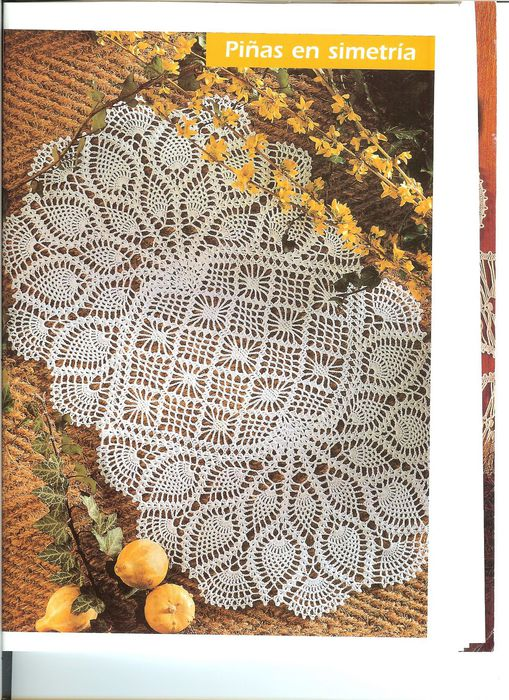 Crochetrevista0012 (509x700, 134Kb)