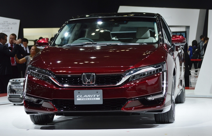Honda-Clarity-01 (1) (700x450, 306Kb)
