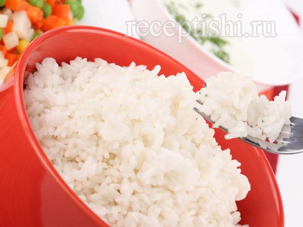 ris-otvarnoj рис (600x450, 181Kb)